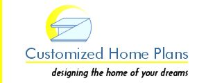 Customizedhomeplans.com